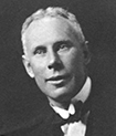Alfred C. Frost PASI
