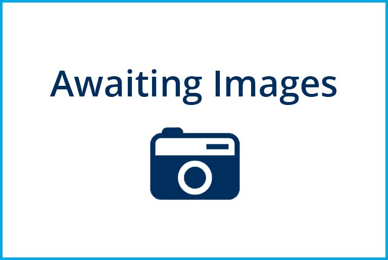 Awaiting Images for 5 Park House, 38 Station Road, Loudwater, Buckinghamshire, HP10 9UN EAID:frost BID:Flackwell Heath