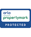 The Association of Residential Lettings Agents (ARLA Propertymark)