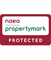 National Association of Estate Agents (NAEA Propertymark)