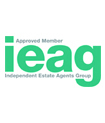 Independent Estate Agents Group (IEAG)