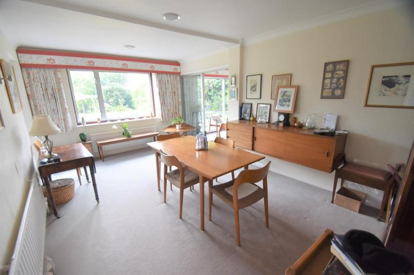 Images for Fieldfares, 116 Chartridge Lane, Chesham, Buckinghamshire, HP5 2RG EAID:frost BID:Chesham