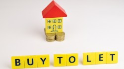 Buy-to-Let: Key Investment Tips