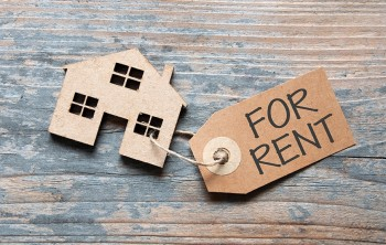 Positive moves for landlords and tenants