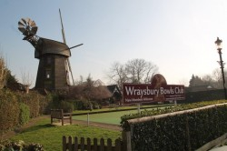 Spotlight on Wraysbury – our estate agents view