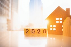 2020 Vision: A look at the year ahead