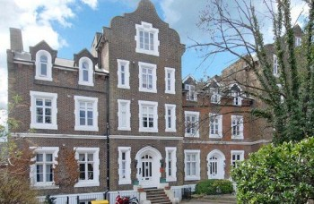 Looking for a lease extension?